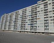 9400 Shore Dr. Unit 921, Myrtle Beach image