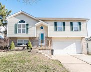 1458 Scenic Dr, Arnold image