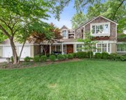 6034 Windsor Drive, Fairway image