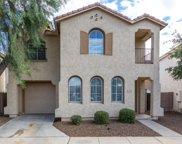 1428 E Atlanta Avenue, Phoenix image
