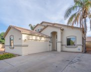 15507 W Marconi Avenue, Surprise image