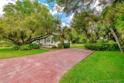 5921 Sw 84th St, South Miami image
