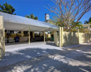 8115 Midnight Pass Road, Sarasota image