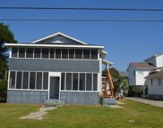 2801 Nixon St., North Myrtle Beach image
