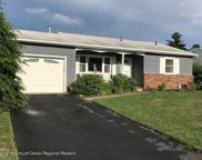 13 Hatfield Road, Toms River image
