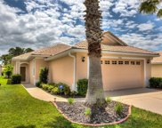 9080 Saint Andrews Way, Mount Dora image