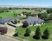 2452 Home Ranch Court, Grand Junction image
