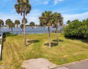 33 DOLPHIN DR, St Augustine image