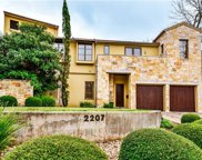 2207 Forest Trl, Austin image
