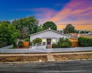 5076   E Mountain View Dr, Normal Heights image