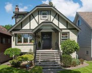 3105 W 29th Avenue, Vancouver image