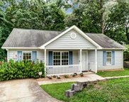 7551 Starvalley  Drive, Charlotte image