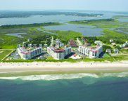 2000 New River Inlet Road Unit #1506, North Topsail Beach image