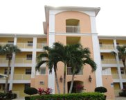 6820 Sterling Greens PL Unit 2403, Naples image