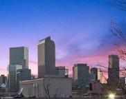 1210 E Colfax Avenue Unit 401, Denver image