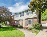 811 FISHER, Grosse Pointe image