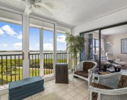 3609 S Banana River Unit #C206, Cocoa Beach image