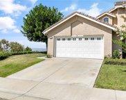 6201   E Garnet Circle, Anaheim Hills image