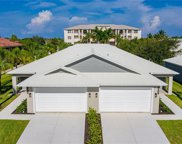 219 Lewis Circle Unit A & B, Punta Gorda image