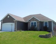 12012 N Hamill Court, Milford image