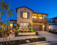 6425 Autumn Gold Way, Carmel Valley image