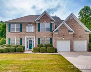 5838 Crimson Oak  Court, Harrisburg image