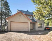 29 Blue Grouse Way, Boise image