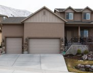 252 E Red Leaf Dr, Draper image