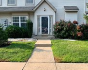 1701 Beacon Hill Dr, Sicklerville image