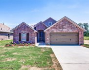 5622 Chantilly Street, Shreveport image