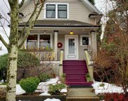 228 Sixth Avenue, New Westminster image