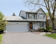 907 Holly Circle, Lake Zurich image