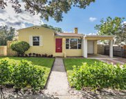 816 Sunset Road, West Palm Beach image