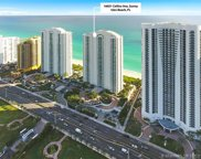 16047 Collins Ave Unit #1704, Sunny Isles Beach image