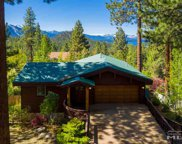 293 S Martin Drive, Zephyr Cove image