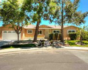 4255 Westwood Ct, Concord image