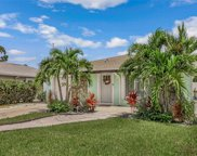 843 98th Ave N, Naples image