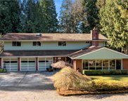 18835 244th Ave SE, Maple Valley image