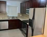 333 Nw 17th Ct Unit #102B, Fort Lauderdale image