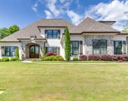 301 Joseph Fletcher Way, Simpsonville image
