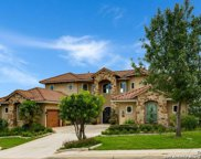 18042 Granite Hill Dr, San Antonio image