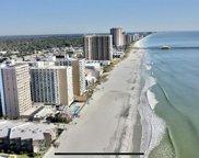 9550 Shore Dr. Unit 207, Myrtle Beach image