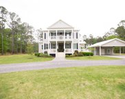 248 Huntington Court, Walterboro image