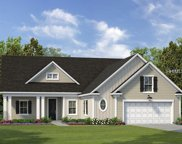 353 Station  Parkway, Bluffton image