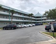2371 Israeli Drive Unit 43, Clearwater image