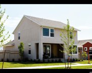 11411 S Holly Springs Dr Unit 137, South Jordan image