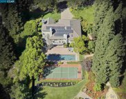 4254 Golden Oak Ct, Danville image