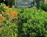 330 Broadway Unit #F3, Tarrytown image