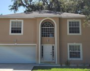 1631 Royal Palm Drive, Edgewater image