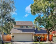 426 Lilac  Court, Benicia image